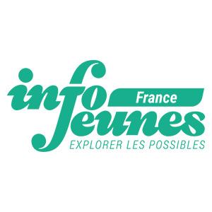 logo info jeunes